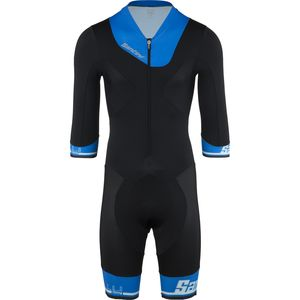 Photon Speedsuit - Men's