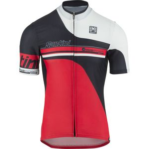AirForm Jersey - Short-Sleeve - Men's