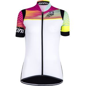 Anna 2.0 Short-Sleeve Jersey - Women's