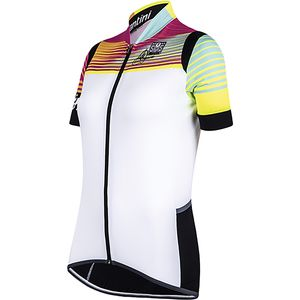Anna 2.0 Jersey - Sleeveless - Women's