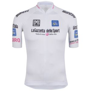 Santini Best Young Rider Jersey - Men's