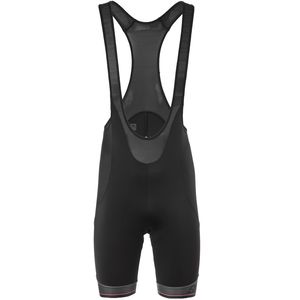 Giro d'Italia 2016 - The Event Line Bib Shorts - Men's