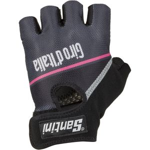 Santini Giro d'Italia 2016 - The Event Line Gloves