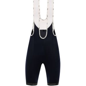 Tempo Bib Shorts - Men's
