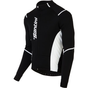 Active Air Intake Jersey - Long-Sleeve - Men's