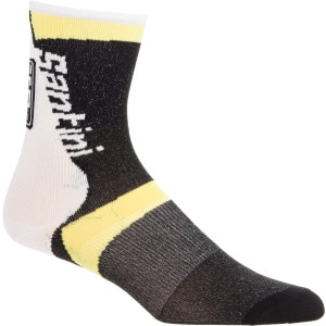 Santini Dragon Socks