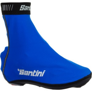 Santini Winter Overshoes