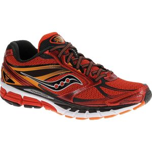 Saucony PowerGrid Guide 8 Running Shoe - Men's
