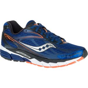 Saucony PowerGrid Ride 8 Running Shoe - Men's