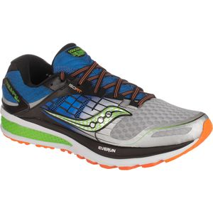 Saucony Triumph ISO 2 Running Shoe - Men's