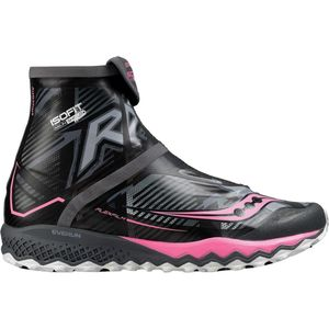 Saucony Razor Ice Plus Trail Running Shoe - Women's