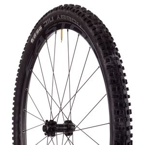 Nobby Nic Tire - 27.5in