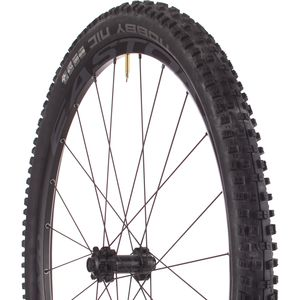 Nobby Nic SnakeSkin Tubeless Easy Tire - 29in