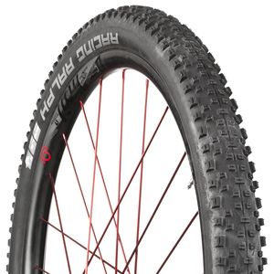 Racing Ralph Tire -27.5in