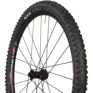 Schwalbe Rocket Ron Tire - 27.5in