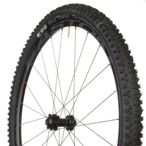 Racing Ralph Tire -29in