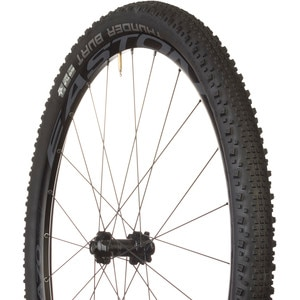 Thunder Burt Tire - 29in
