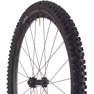 Magic Mary Tire - 29in
