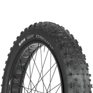 Jumbo Jim 26in Fatbike Tire