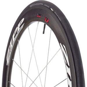 One Tubeless Tire