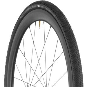 Schwalbe G-One Tubeless Tire