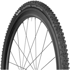 Super Swan Tubeless Tire