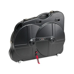 SciCon Aero Tech Evolution TSA Bike Case