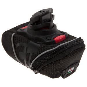 Hippo 550 Roller 2 Saddlebag