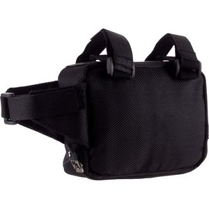 Piggy Frame Bag