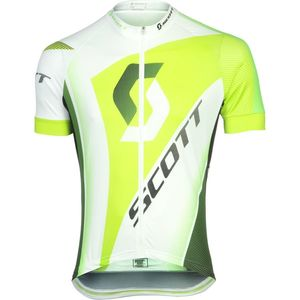 Scott RC Pro Jersey - Short Sleeve - Men's