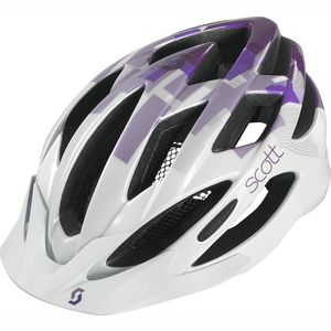 Scott Watu Contessa Helmet - Women's