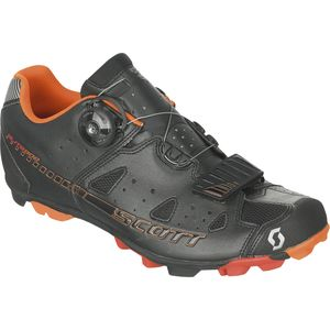 Scott Elite BOA Shoe - Men's
