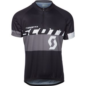Scott RC Team Jersey - Short-Sleeve - Men's