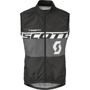 Scott RC Team WB Vest - Men's