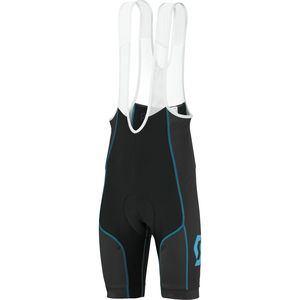 Scott Endurance ++ Bib Shorts - Men's