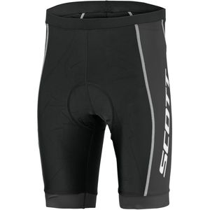 Scott Endurance +++ Shorts - Men's