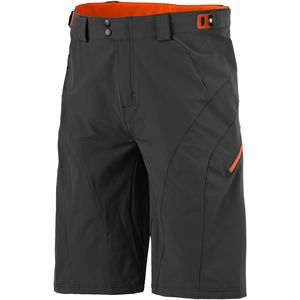 Scott Trail Flow Xpand with Pad Short - Men's