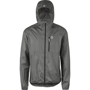 Scott Trail MTN WB Jacket - Men's