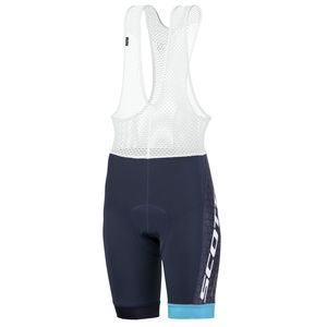Scott RC Pro Tec Plus Bib Shorts - Women's