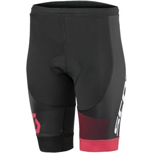 Scott RC Pro Plus Shorts - Women's