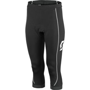 Scott Endurance Plus Knickers - Women's