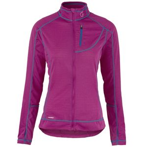 Scott Trail MTN Hybrid Polar Plus Jacket - Women's