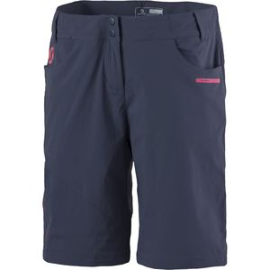 Scott Trail MTN Stretch Shorts - Women's