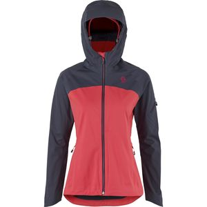 Scott Trail MTN Dryo Jacket - Women's