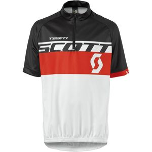 Scott RC Team Jersey - Short-Sleeve - Boys'