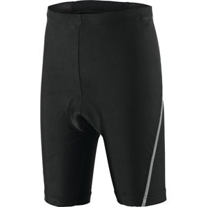 Scott Junior Shorts - Boys'