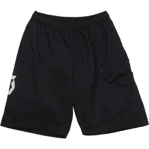 Scott Trail LS/Fit Short with Pad - Junior