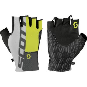 Scott RC Pro TEC SF Glove