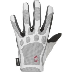 Scott Scott Contessa Pro Gloves - Long Finger - Women's