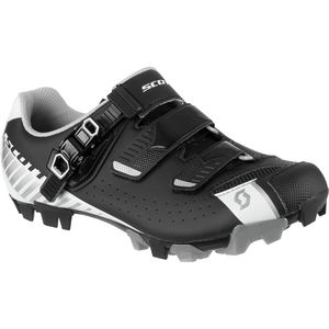 Scott MTB Pro Lady Shoe - Women's